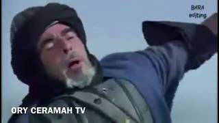 Gambar cover CERAMAH AL HABIB BAHAR BIN ALI BIN SMITH~KAMI PARA HABIB Pejuang  bukan pecundang
