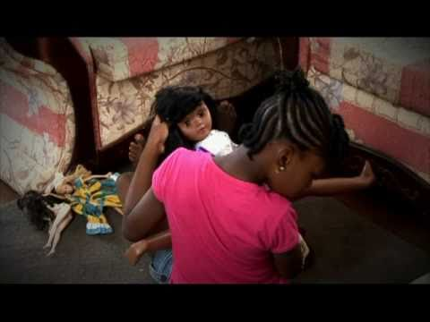 Videos of children being sexually abused photo 30