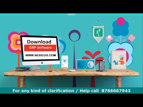 How to make enquiry entry in School Management Software I-Genius