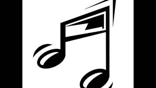 Oromo Music | Abito Kebede