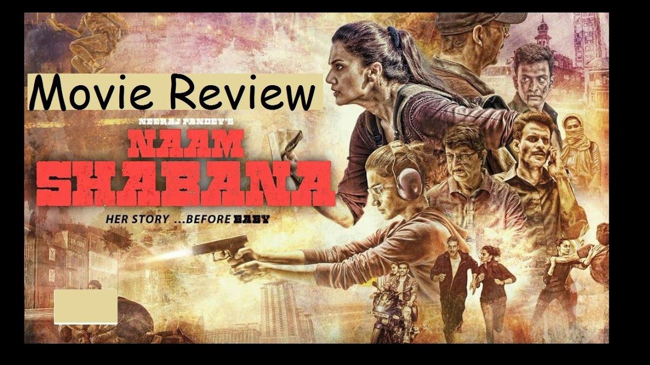 naanthan shabana review