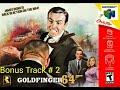 watch he video of Goldfinger 64: Bonus Track # 2