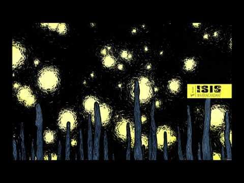 Isis - Wavering Radiant [FULL ALBUM]