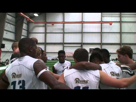 2013-st.-louis-rams-nfl-hspd-national-tournament-7on7-game-7---pool-play---oakland-raiders