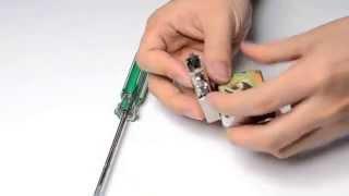 Brand New Bundaberg Rum Flip Top Lighter - Collectors Item - Limited Black