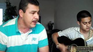 Daniel Ortiz-Se Me Aparecio La Muerte