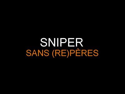 sniper sans repere instrumental