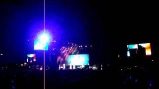 Turbonegro -  Blow Me Like the Wind (live @ Circus, Helsinki, 5.12.2014)