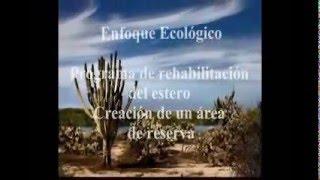 Chalacatepec -- El Nuevo Cancún