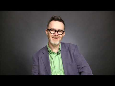 Chapo Trap House - Rod Dreher's Trans Obsession