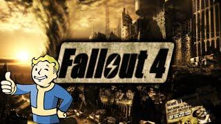 Fallout 4 Местонахождение Пупсов Обмен,Сила,Интеллект и др