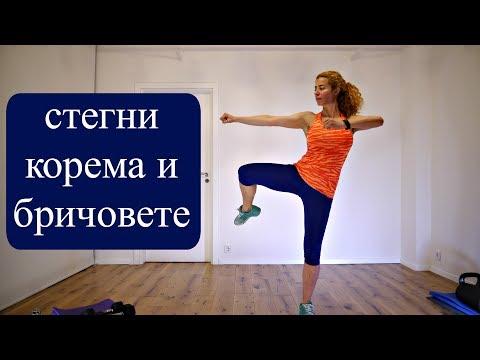 3 по-динамични упражнения от йога за стягане на коремот YouTube · Продължителност:  2 минути 19 секунди