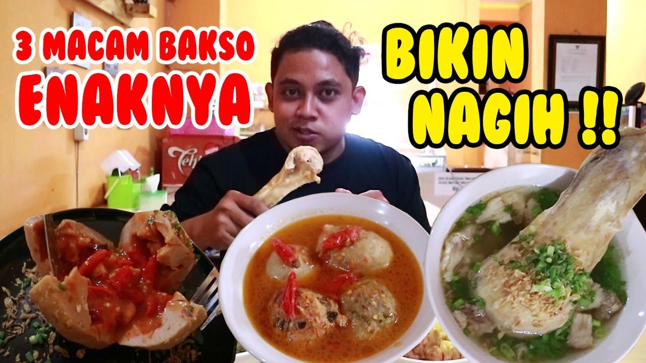 Wajib Coba Surga Kuliner Pedas Warung Tangkilsari Malang Youtube