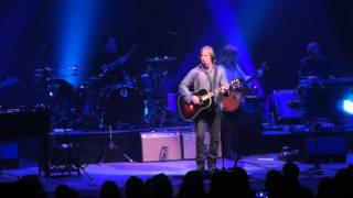 Video Our Lady of the Well - Jackson Browne @ Majestic Theater (San Antonio, Tx) - Oct 2015 download MP3, 3GP, MP4, WEBM, AVI, FLV Juni 2018