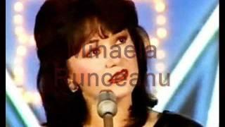 In memoriam - Cântăreţi şi actori români dispăruţi (1)