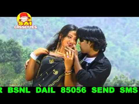 Chori Chori Chori-New Romantic Sexy Hot Video New Album Hindi Song Of 2012  From Chand Sa Chehra