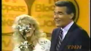 Game Show Bloopers with Dick Clark & Ed McMahon