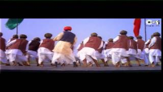 Auzaar (Salman Khan) I Love You  HD