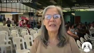 !CONOCER EL FUNDAMENTO DEL TRONO DE DIOS AYUDA PARA HACER LIBERACION!. CONFERENCIA