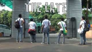 Video The Late Official (Based on The Raid Redemption) download MP3, 3GP, MP4, WEBM, AVI, FLV Juli 2018