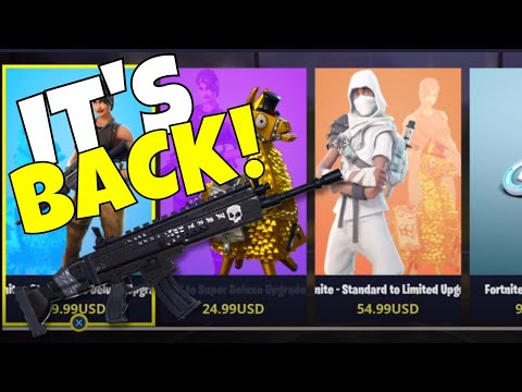 nocturno-has-returned!-ultimate-&-limited-edition-are-back!-fortnite-save-the-world