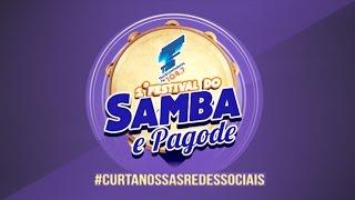 Baixar Primeiro Festival de Samba e Pagode Transcontinental Fm - Grupo Abalo