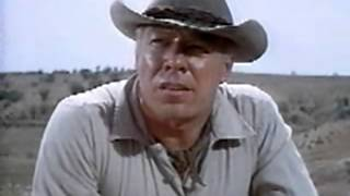 Guns Of The Magnificent Seven Trailer 1969