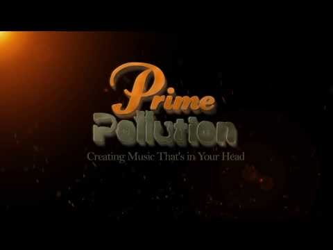 Prime Pollution : Rock Band: Creating Music that's In Your Head ! new punjabi songs 2013 latest hit