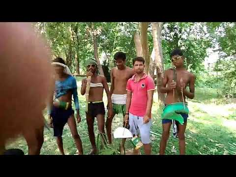 Maniyawan comedy song bhojapuri sonelal