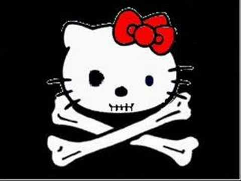 hello kitty and drakebell.mp3