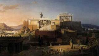 Beethoven: The Ruins of Athens, Op. 113 - Final Chorus (4/4)