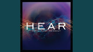 Provided to YouTube by Universal Music Group Close (Live) · North Point InsideOut · Lauren Daigle Hear ℗ 2015 North Point Music Released on: 2015-06-09 ...
