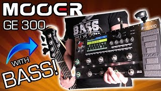 free mp3 songs download - Mooer ge 200 mp3 - Free youtube