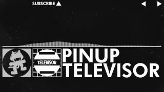 [Nu Disco] - Televisor - Pinup [Monstercat Release]