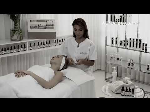 Premium Beauty Reebost Alma Beautry Mimi Luzon