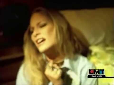 Danni Leigh - Sometimes