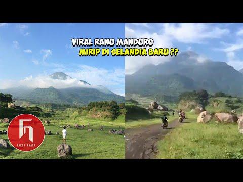 viral-ranu-manduro-mojokerto,-5-tempat-wisata-indonesia-ini-juga-mirip-banget-sama-di-luar-negeri