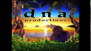 O Entertainment Omation DNA Productions Columbia Tristar Television Distribution