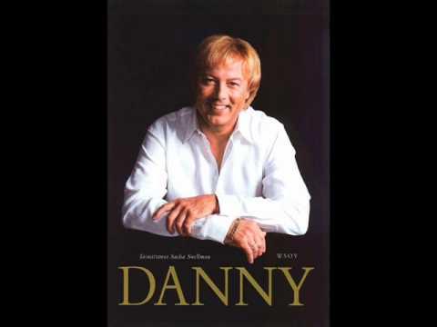 Danny Elämän Sävel