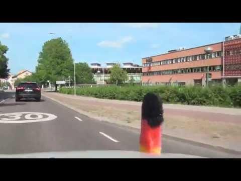 Linköping Schweden Sweden 5.7.2015