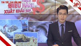 Bản tin Thời sự Nông thôn ngày 26/03/2020 | Tin tức Việt Nam mới nhất | Tin tức 24h