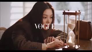 보그코리아(Vogue Korea) X 셀린느(Celin…