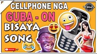 Text ug Call Cellphone bisaya by Batang sideline