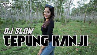Download DJ AKU RA MUNDUR DEK (DJ ACAN RIMEX) - JATIM SLOW BASS