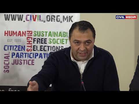 Ване Цветанов бил затворен затоа што не сакал да перe пари за режимот