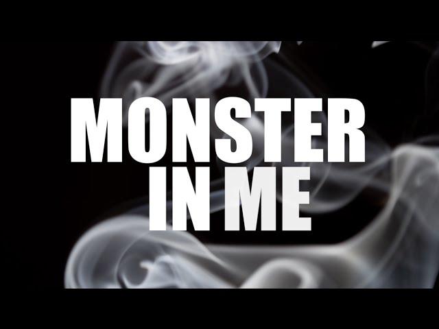 Monster In Me (Lyric Video)
