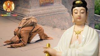 Đời Là Bể Khổ - Những Nỗi Khổ Của Kiếp Làm Người - Nghe Lời Phật Dạy Về Thiện Ác Nhân Quả - #Mới