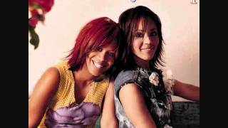 Watch Mary Mary Little Girl video