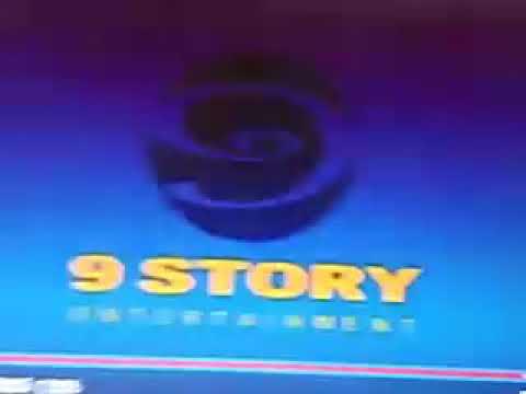 TV-PG Brown Sugar (2002) Taye Diggs/Sanna Lathan/Mos Def 3:00 330 CENTRIC