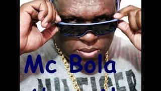 MC BOLA - ABRE ALAS QUE ELA QUER PASSAR - LANÇAMENTO 2013